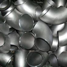 供应不锈钢管件批发商