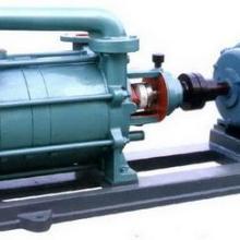 供应防腐水环泵/防腐水环真空泵