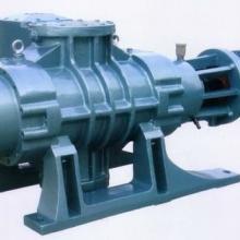 供应罗茨泵/罗茨真空泵