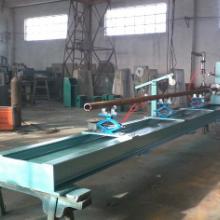 供应管件环缝焊接专机
