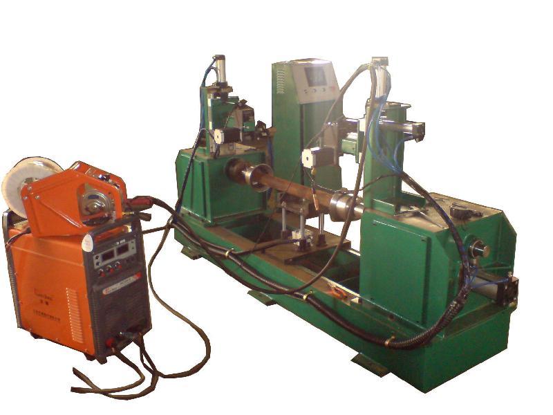 自动焊接架_自动焊接机_自动焊接机供货商