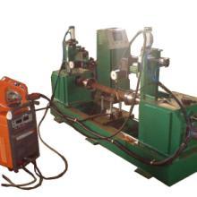 供应双环缝自动焊接机