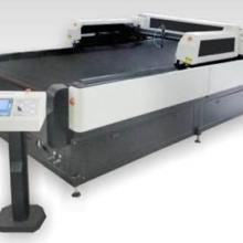 供应激光裁剪机裁剪服装专用激光机激光切割机批发