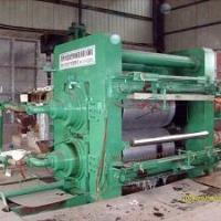 铝加工重镇/铝铸轧机厂家