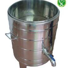 供应不锈钢厨具燃气节能汤桶批发