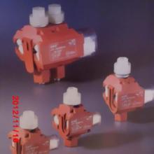 供应ttd041/ttd051防火型绝缘穿刺线夹电缆连接器批发