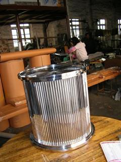 不锈钢镜面酒吧工作台 不锈钢吧台 不锈钢吧台厂家 不锈钢吧台价格