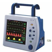 供应医疗仪器进口医疗仪器进口清关医疗设备进口代理仪器进口图片