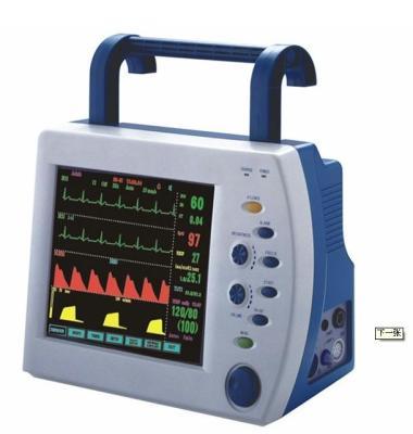 医疗仪器图片/医疗仪器样板图 (1)
