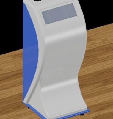 医疗仪器图片/医疗仪器样板图 (3)