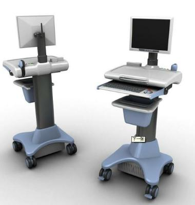 医疗仪器图片/医疗仪器样板图 (4)