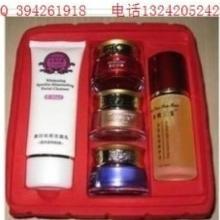 供应美白嫩肤五合一组合套装 正品 台湾美颜三宝化妆品 美颜三宝美批发