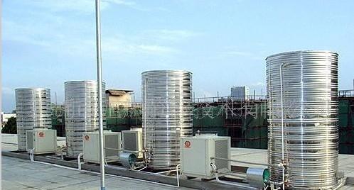 供应宁波环保节能新能源设备