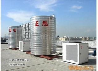 供应环保节能新能源设备