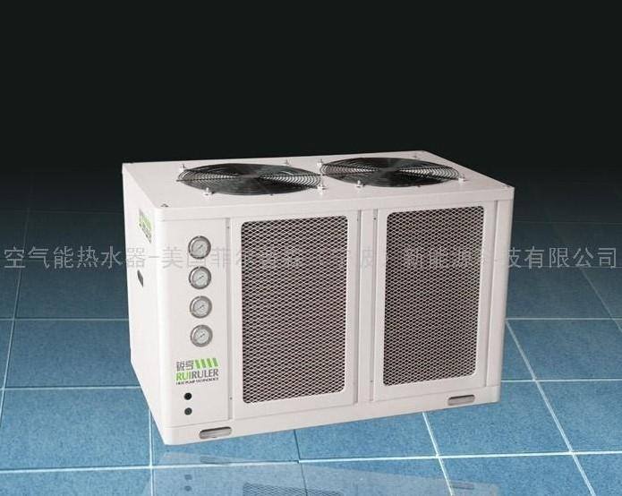 供应浙江环保节能新能源设备