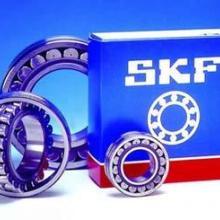 供应轴承,上海回收轴承,苏州收购轴承,常州收购轴承,闵行轴承回收图片