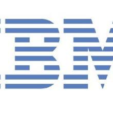 供应IBM笔记本售后维修点图片