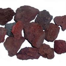 供应浮石  火山岩 保温材料火山石   火山石