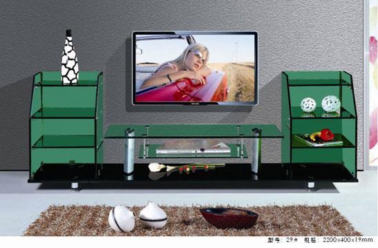 供应成都电视柜 供应实木电视柜 供应新款电视柜 供应欧式电视柜 供应图片