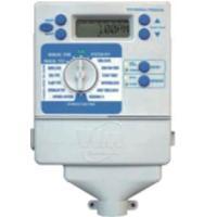 供应万美SmartLine系列控制器SL800