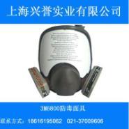 3M6800面具价格图片