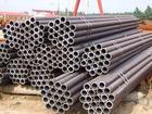 40cr无缝钢管/40cr冷拔管现货南通40cr冷拔管+价格