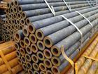 现货南京冷拔钢管¥现货冷拔钢管¥现货冷拔钢管冷拔钢管//无缝钢管