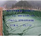 供应深圳棚布/油布价格/防雨布厂家 深圳防雨布厂家价格