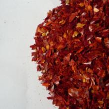 厂家直销辣椒碎辣椒片四细三细二细大片QS食品级批发