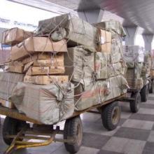 成都航空货运、国际加急航空托运,国内航空物流、货运全国批发