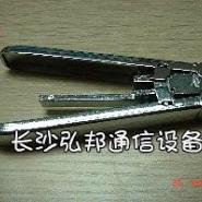 皮线光缆剥线钳、光纤开剥器、光纤剥线刀