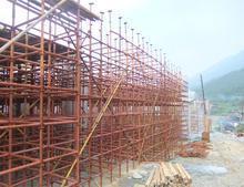 供应广州建材加工产总公司