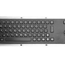 供应科利华金属键盘
