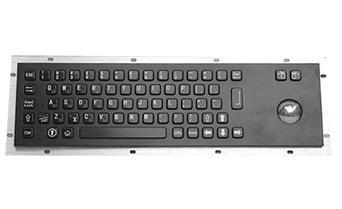 金属键盘o图片/金属键盘o样板图 (1)