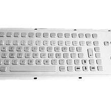 供应不锈钢键盘鼠标