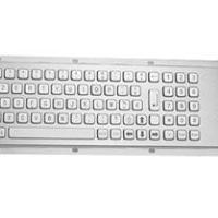 供应键盘光电鼠标