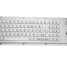 供应防水防尘键盘
