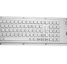 供应金属键盘AAAAA