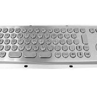 供应广东键盘