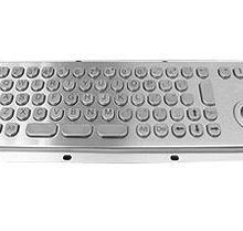 供应韩语键盘