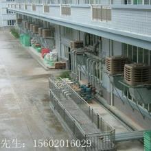 天津水冷空调销售-天津环保空调销售-天津冷风机销售图片