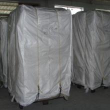 供应长期供应大量吊袋集装袋
