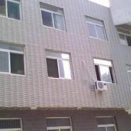 供应济南家庭玻璃防晒贴膜