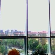 供应济南建筑家庭玻璃贴膜玻璃隔热膜玻璃防晒膜