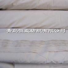 供应全涤口袋布里布衬布的确良布T45X45 96X72 63 全涤口袋布96*72图片