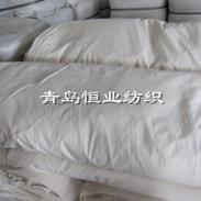 全棉坯布 平布 帆布图片