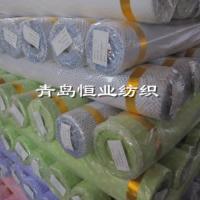 梭织涤棉胚布混纺坯布