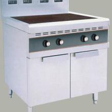 供应北京厨房设备销售价格图片