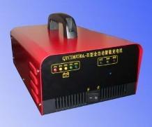 供应高效充电机 快速充电机 便捷充电机
