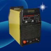 供应大功率快速脉冲充电机